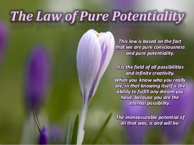 https://i1.wp.com/image.slidesharecdn.com/spirituallaws-101119200042-phpapp02/95/spiritual-laws-2-638.jpg