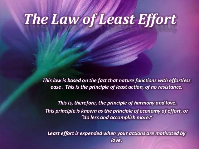 https://i1.wp.com/image.slidesharecdn.com/spirituallaws-101119200042-phpapp02/95/spiritual-laws-5-638.jpg