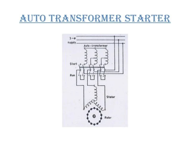 Wiring diagram for auto transformer starter wiring diagram for auto transformer starter circuit diagram arbortech us rh arbortech us auto transformer starter circuit diagram auto cheapraybanclubmaster Choice Image