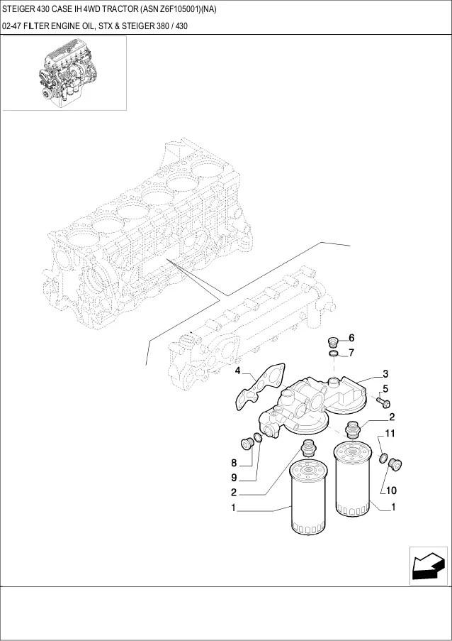 Jd 2510 Wiring Diagram