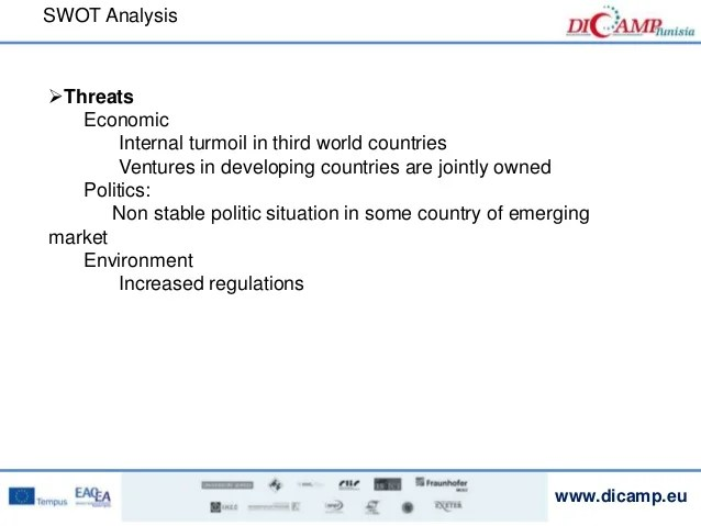 Strategic analysis of unilever (USLP 2012-2013)