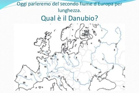 Cartina Muta Laghi D Europa Pieterduisenberg
