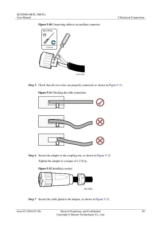 Unusual A45251 Regulator Bosch Diagram Photos - Electrical and ...