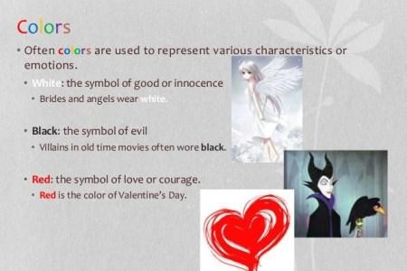 Symbols That Represent Me 4k Pictures 4k Pictures Full Hq