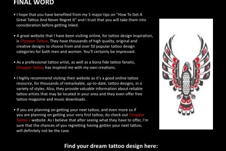 design my tattoo online for free electronic wallpaper electronic