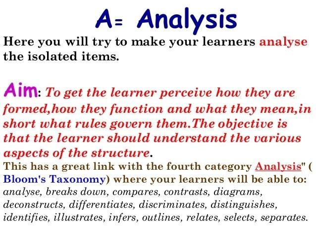 Learning Works Inc Worksheets