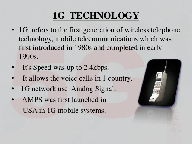 Wireless Security Ppt