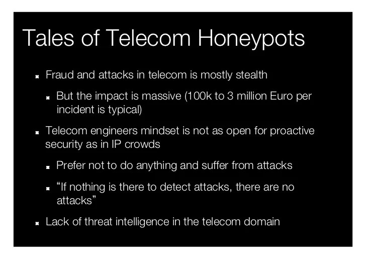 Telecom security from ss7 to all ip all-open-v3-zeronights