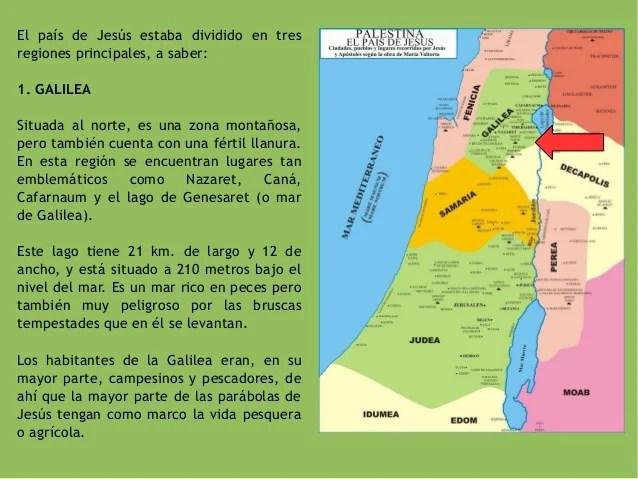 https://i1.wp.com/image.slidesharecdn.com/tema1-131028154350-phpapp02/95/palestina-en-tiempos-de-jess-6-638.jpg