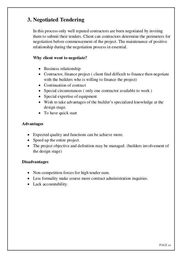 Define invitation to negotiate newsinvitation 11 stopboris Images