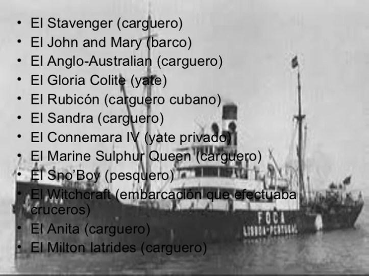 Resultado de imagen para lista de aviones desaparecidos en el triangulo de las bermudas