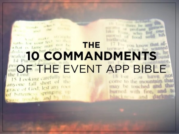 10 commandments bible # 58