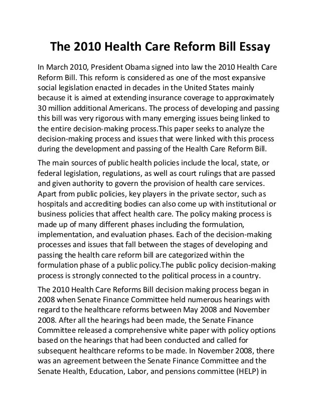 childcare system essay Discussion of new research methodologies, essays, a paper presented at a conference, a reorienting the child care system to better address dod goals.