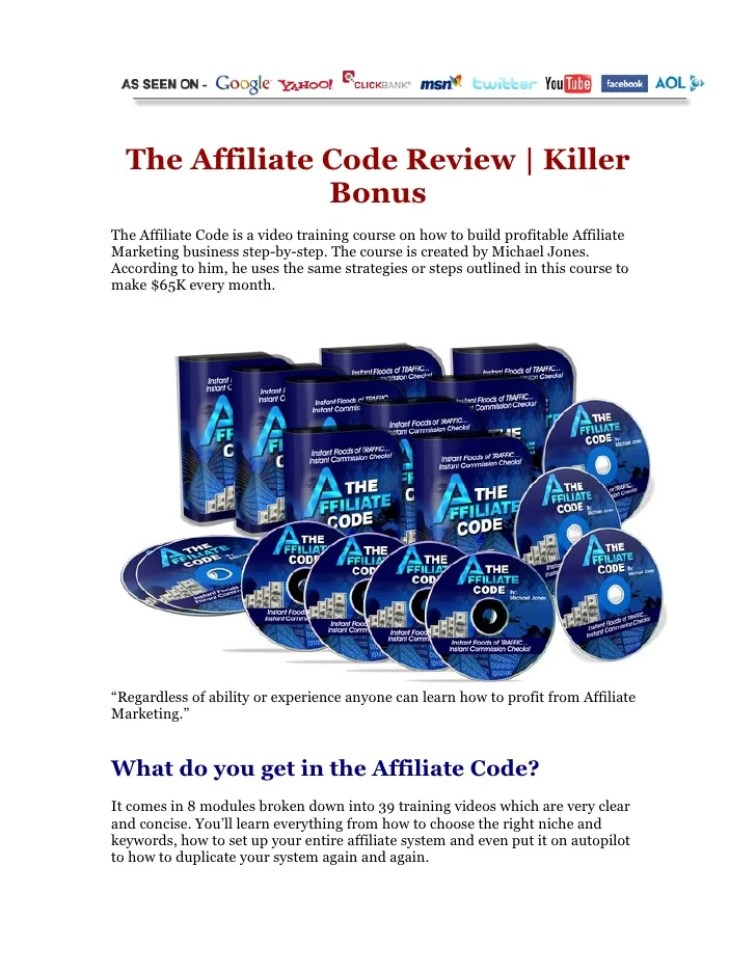 https://i1.wp.com/image.slidesharecdn.com/theaffiliatecodereview-091212173131-phpapp01/95/the-affiliate-code-review-1-728.jpg?resize=756%2C974