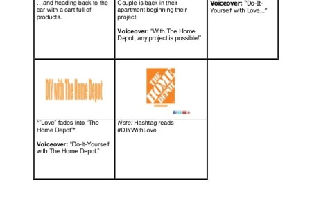 Architectural home plans plan project home depot ana white joy marquee sign from home depot dih workshop diy projects home depot replacement plan best of project color the home depot unique home depot solutioingenieria Images