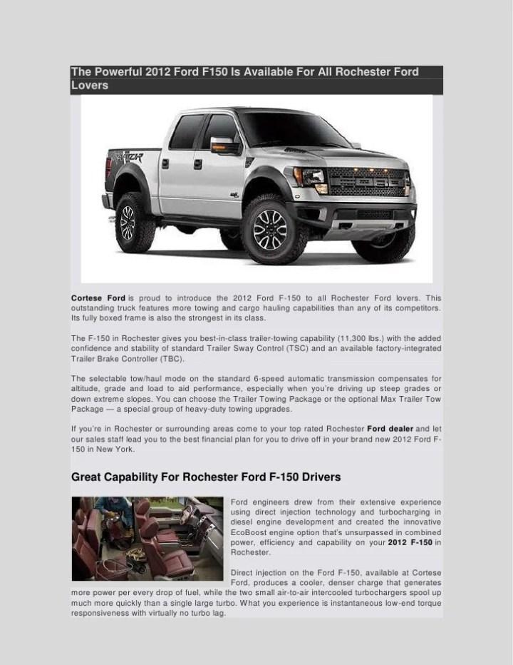 Lead Frame Transmission Ford F150 | Framess.co