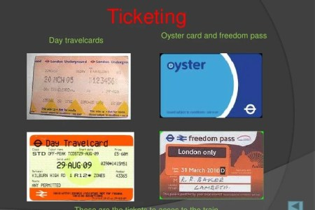 London day travel card off peak hd images wallpaper for london underground day travel card cost travelyok co one day travelcards off peak return to london including underground and bus travelling around london reheart Choice Image