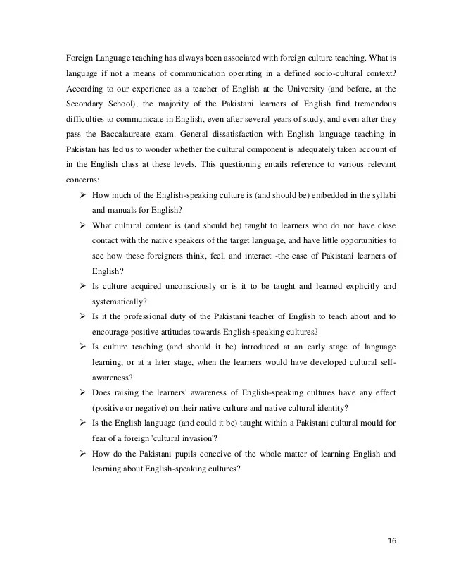 difficulties in speaking english essay Understanding pronunciation variations facing esl students  nonstandardized english-speaking students are  problems and difficulties in english.