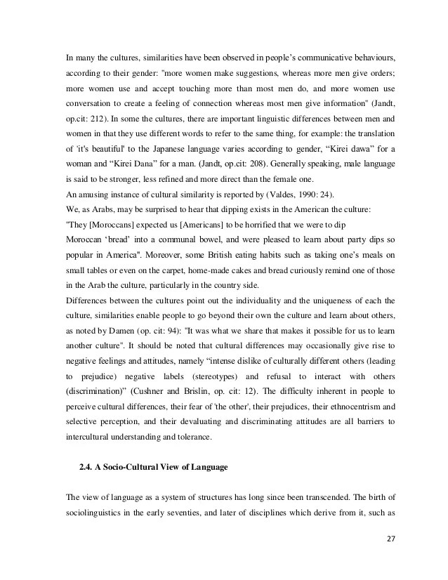 Process Essay Example Paper Essays On Diffe Topics In English My Country Sri Lanka Essay High School Essay Help also Essay On Healthy Foods Importance Of English In Our Life Short Essay  Best Import  High School Personal Statement Essay Examples