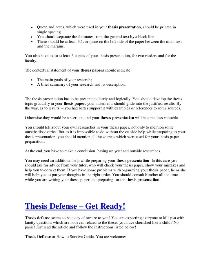 Essay Thesis  Examples Of A Thesis Statement In An Essay also English Essay Websites Cause Effect Essay Outline   City Centre Hotel Phnom Penh English Essay Books