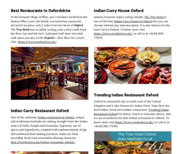 Padlet Com Patriciajackson Indianrestaurantoxford Best Place To Visit In Oxford There Are So