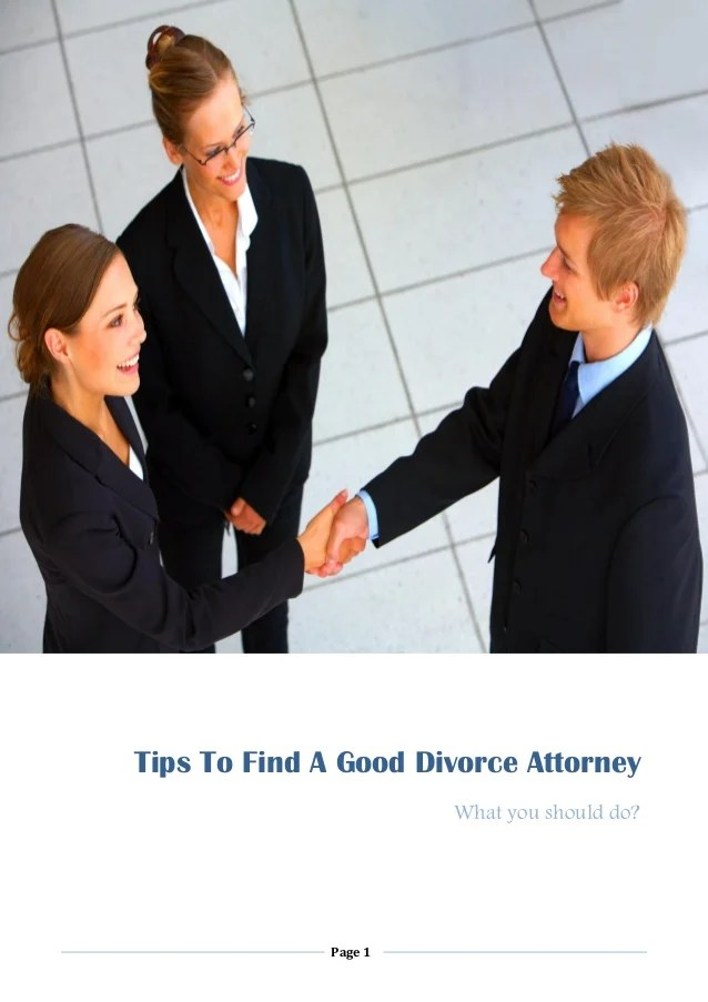 Get Great Tips Here If You Seek A Lawyer