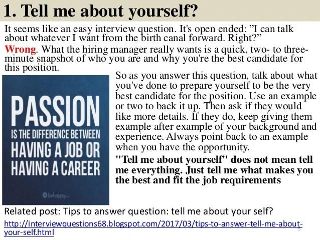 Customer Service Interview Questions - Oloschurchtp.com
