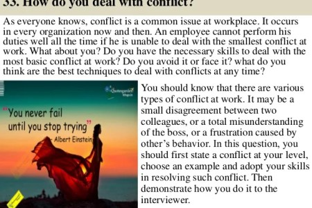 Interior internal personal conflict full hd maps locations breaking down the four main types of external conflict well storied how to write a trilogy q a session what is external conflict in literature definition fandeluxe Image collections
