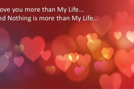 Love my life status full hd pictures 4k ultra full wallpapers in love status messages to add a little magic to life gf whatsapp status romantic love quotes whatsapp status quotes gf whatsapp status romantic love quotes thecheapjerseys Gallery
