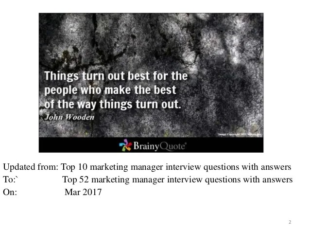 teenage jobs in nyc types of marketing manager social media