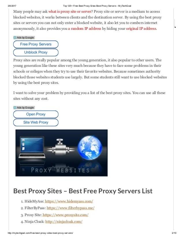 Avast secureline trial reset