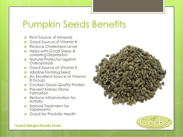 Chia Seeds Cholesterol Health