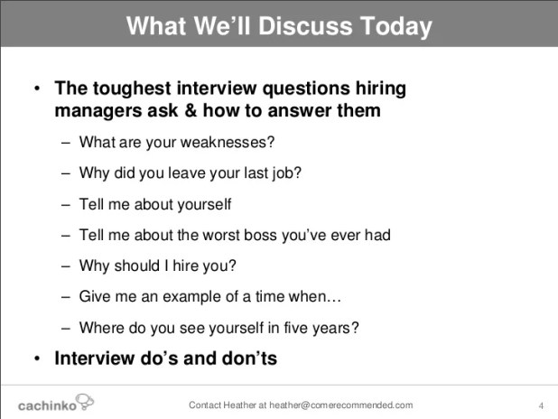 tough-interview-questions -the-answers-that-will-impress-potential-employers-4-728.jpg?resize=618,464&ssl=1