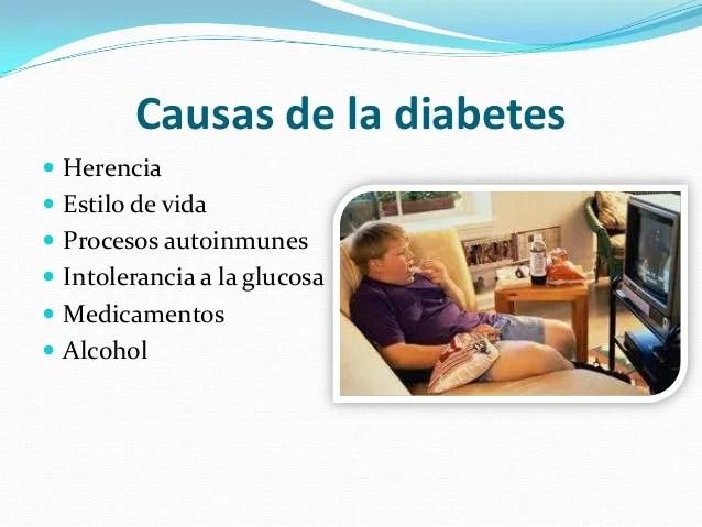 cuidados de enfermeria en la diabetes 4 638 - La diabetes Tipos y prevención de enfermedad