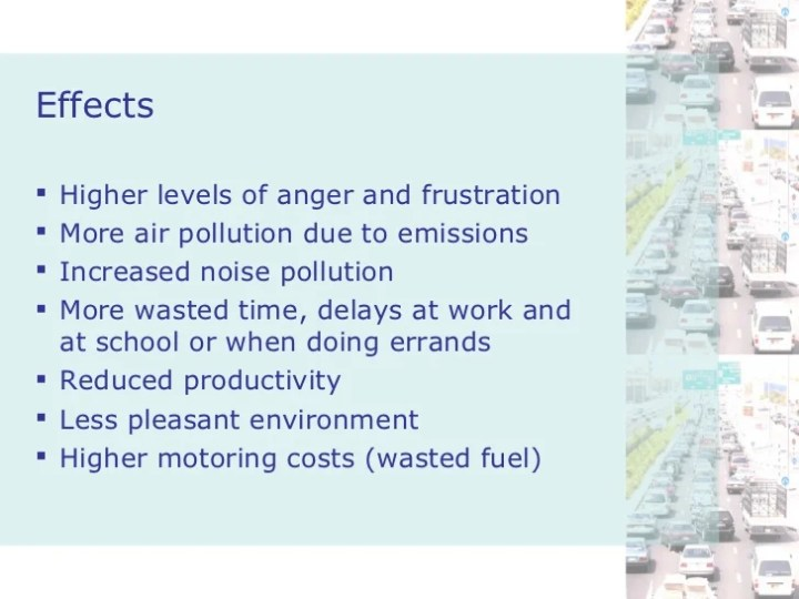 cause and effect essay environment pollution Causes, effects and solutions of air pollution: air pollution is one such form that  refers to the contamination of the air, irrespective of indoors or outside a physical .