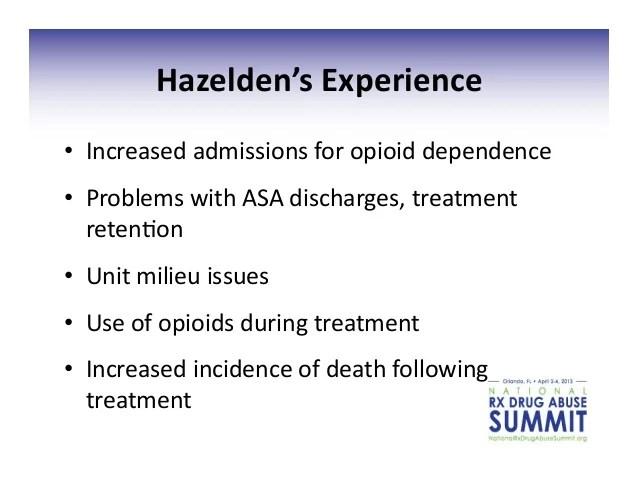 Treatment opioids a_comprehensive_response_final