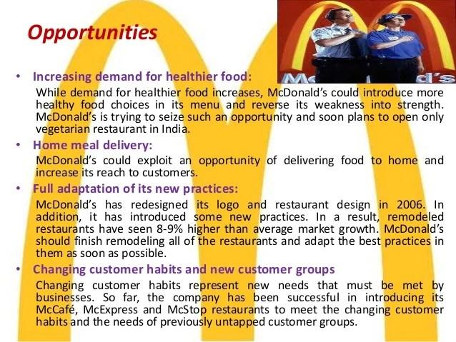 Fight Mcdonald Employee
