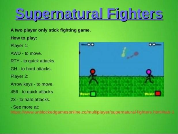 stick war 2 strategy guide