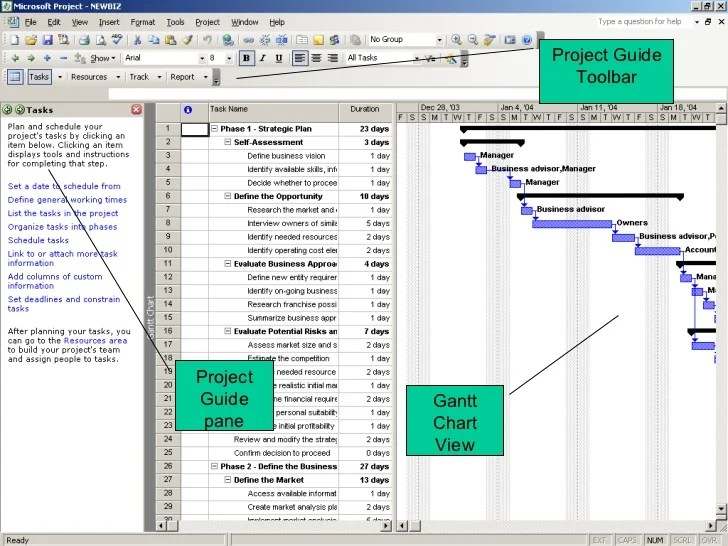 best microsoft project 2010 guide pdf image collection rh cea redphantom info ms project 2007 user guide microsoft project 2007 user guide