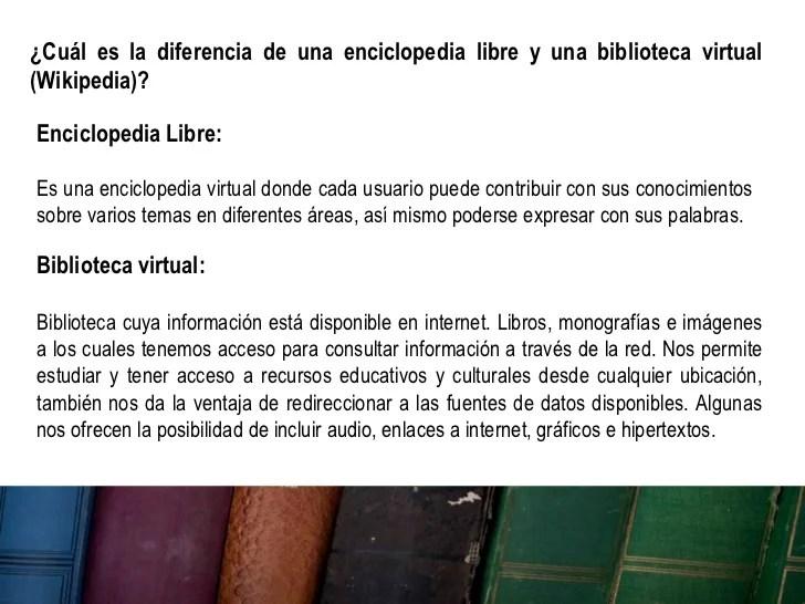 Uso De La Informatica En La Psicología Presentacion