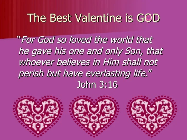 Christian Valentine Images Valentines Day Info