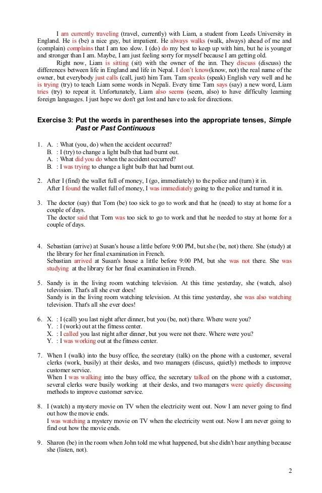 How Say Mystery Spanish