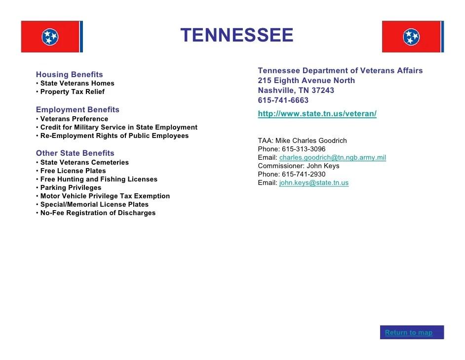 tennessee motor vehicle registration   Newmotorspot.co