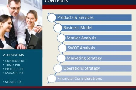 sample business plan ppt radiotodorock tk
