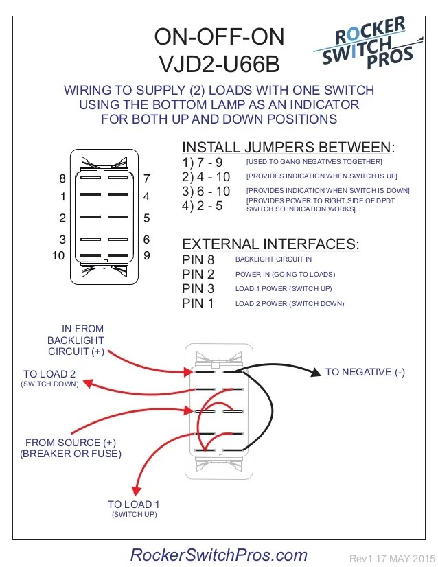 Marvellous on off on dpdt switch wiring diagram contemporary best generous dpdt toggle switch wiring diagram contemporary cheapraybanclubmaster Image collections