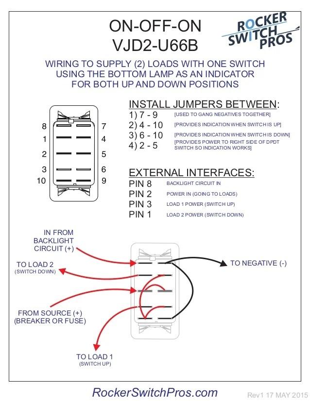dorman rocker switch wiring diagram  nissan fuel pump