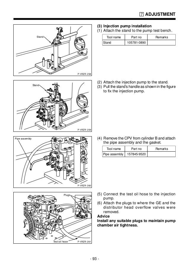 1968 CHEVY C10 FUSE BOX DIAGRAM WIRING SCHEMATIC  Auto