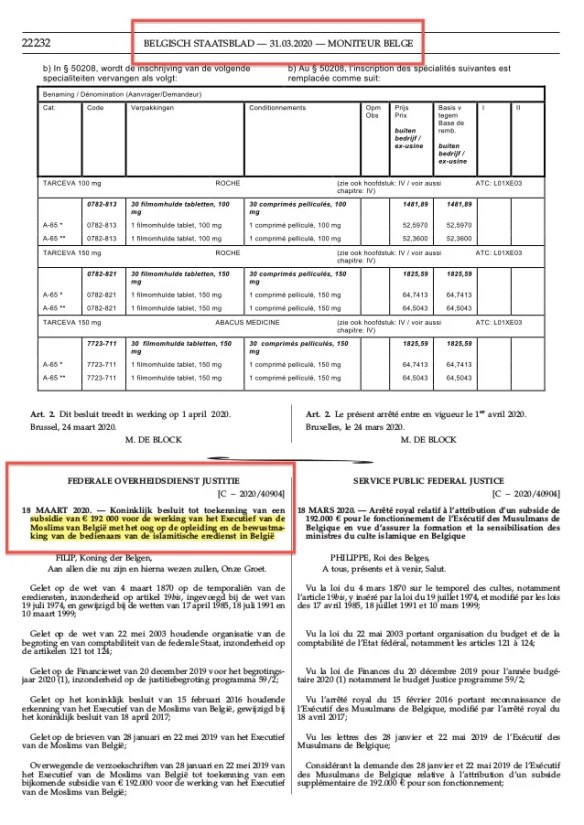 https://i1.wp.com/image.slidesharecdn.com/vv-200331073653/95/moslimexecutieve-krijgt-192000-euro-om-fundamentele-waarden-uit-te-leggen-1-638.jpg?w=584&ssl=1