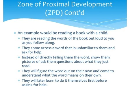 Zone of proximal development pdf best free fillable forms free lev vygotsky s sociocultural theory scaffolding zone of proximal lev vygotsky s sociocultural theory scaffolding zone of proximal development zpd the role ccuart Image collections