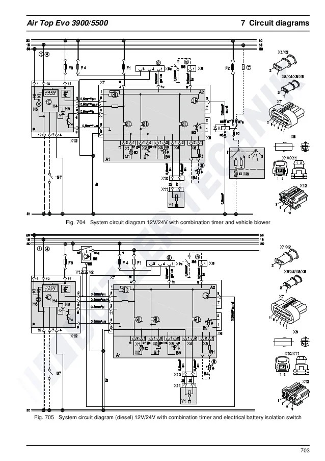 webasto air top 5500 evo workshop manual 30 638 webasto tsl 17 wiring diagram free download \u2022 oasis dl co